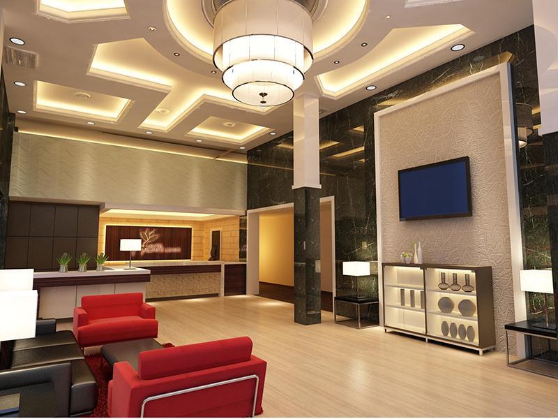 Hallmark Hotel - Melaka | Johor Bahru