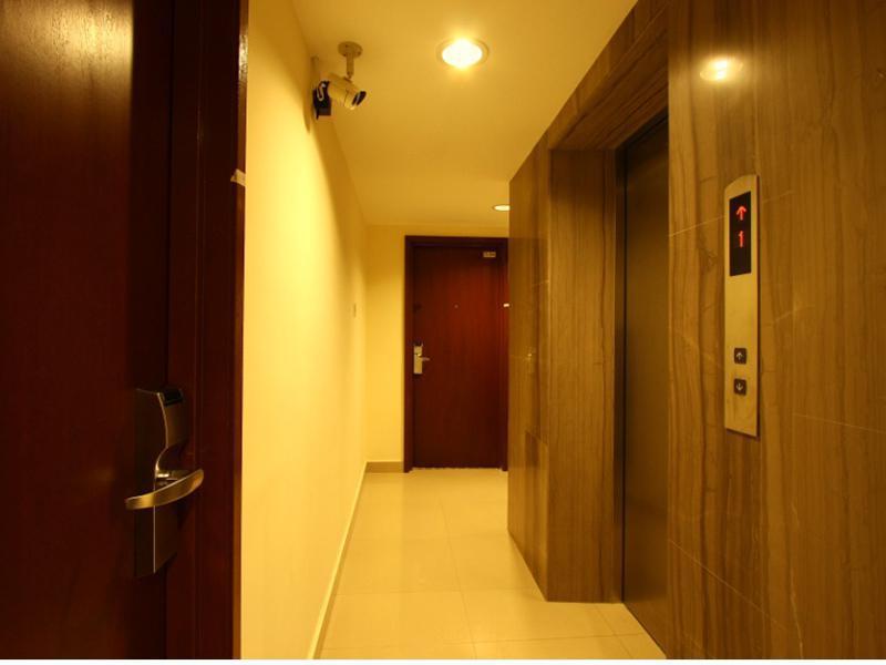 Gallery Media - Hallmark Hotel - Melaka | Johor Bahru